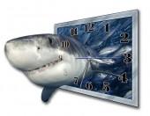 """Часы """"Акула 1"""""""