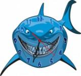 """Часы """"Акула 2"""""""