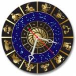 "Часы ""все знаки зодиака"