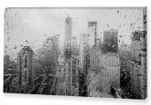 """Картина """"Дождь"""""""