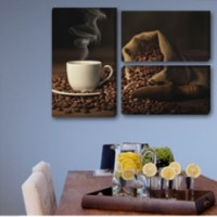 Декор для кафе
