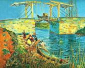 Мост Ланглуа