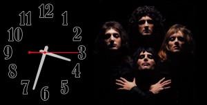 """Часы """"Фото"""""""