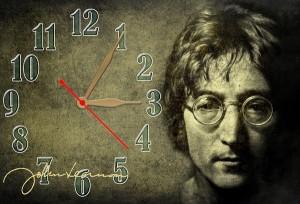 "Часы ""Гарри потер 2"""