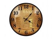"""Настенные часы """"Bank"""""""