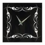 Часы Фламенго