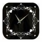 Часы Романтика