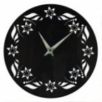 Часы Танго