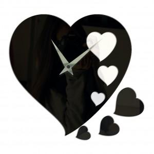 Часы Признание