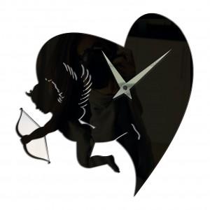 Часы Амур