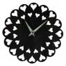 Часы Хоровод