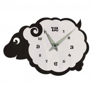 """Часы """"Овца"""""""