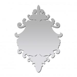 """Зеркало """"Фигурное"""""""