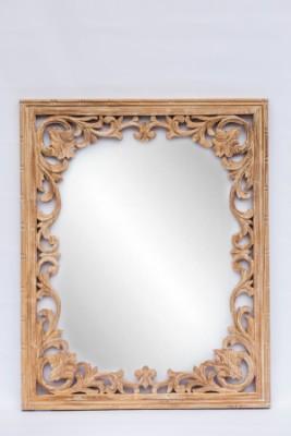 "Зеркало ""Альтея"""