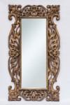 """Зеркало """"Толедо"""""""