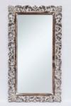 """Зеркало """"Ажур"""""""