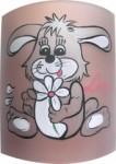 Светильник Кролик